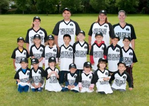 2009 Ecklund Team_0004-Edit