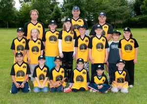 2009 Gourley 3 Pitch Team_0004-Edit