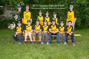 2013-Hendersons SloPitch Sponsor