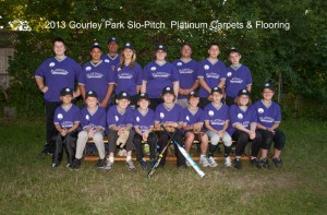 2013-Platinum Carpets SloPitch Sponsor