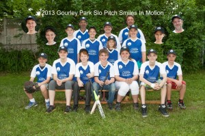 2013-Smiles In Motion SloPitch Sponsor
