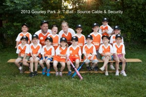 2013-SourceCable2 Jr. Tball Sponsor