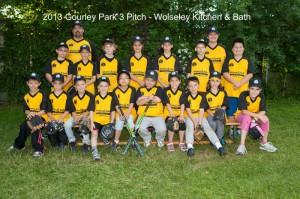 2013-WolseleyKitchen 3 Pitch Sponsor