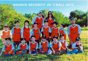 Team 1 Source Security0001