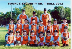 Team 8 - Source Security 20120001
