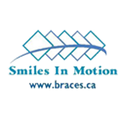 Smiles in Motion